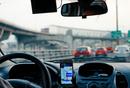 """海外版""""滴滴""""——Uber的增長故事"""