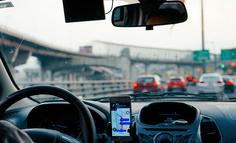"""海外版""""滴滴""""——Uber的增长故事"""