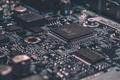 """百年巨头IBM:传统企业如何用""""增长黑客""""思维推动企业发展?"""