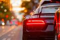 新风口来了:2020年中国汽车产业智能+生态分析