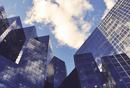 揭秘万亿工业互联网:新基建风口中的风口如何起飞?