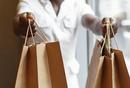 商家如何從消費者決策流程下手,打造產品品牌力