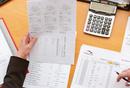 汇集4大电商案例,我总结了这份商品展示设计报告