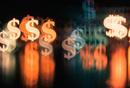 企业不同阶段,如何用非传统价格战赢得市场?