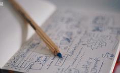 如何让你的文案更生动?三个字