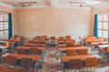 职业教育行业发展:用户篇