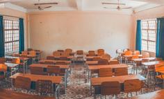 """巨头草根齐入场,""""大语文""""教培行业会是下一个风口吗?"""