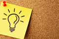 【案例】在小公司,产品规划怎么做?