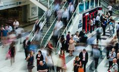 如何借助运营思维,让产品实现千万量级用户增长?