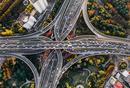 绿色出行再添一色:2020公共交通产业智能+生态分析