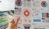 2020-2021 设计趋势ISUX报告 · 用户体验篇