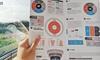 9种醒目的图标样式,提升用户体验