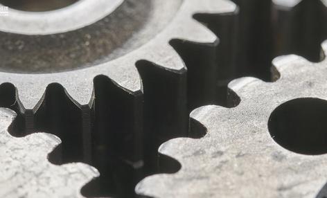 工業4.0,我們可以做什么?