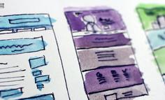 下沉交互思维到界面背后:记一次低成本的「最常使用」搜索模块设计