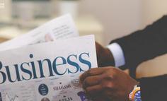 企业数字化转型微探