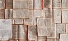 二手书店的智能化转型分析