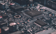 硬件产品需求文档的编写思路与方向