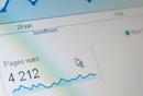 数据建模:不同终端如何进行渠道追踪?