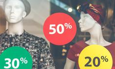2020中国服装产业智能+生态分析:你怎么穿着智能+的衣服?