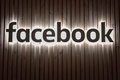Facebook是如何做增长的?