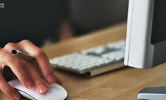 vivo浏览器新闻阅读的优化设计