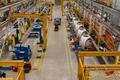 硬件产品量产如何避坑?