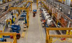 硬件產品量產如何避坑?