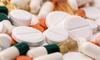 藥價瘋漲藥店卻迎來倒閉潮,擁抱互聯網會是安全出口嗎?