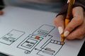 教育行業的業務后臺系統搭建(二):排班組課