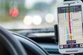 竞品分析:高德地图VS百度地图