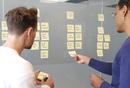 复盘总结:成为交互设计师的两周年