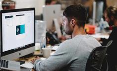 Salesforce是如何成长为SaaS千亿帝国的?