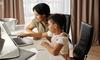 产品分析:猿辅导为何备受家长和孩子的青睐