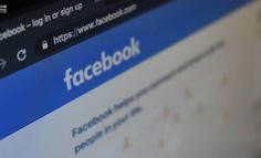 """这波""""抵制 Facebook""""又烂尾了"""