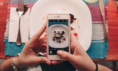 竞品分析报告——美图秀秀 VS Snapseed VS PicsArt