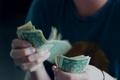 互联网金融之信贷业务中台大揭秘(三)