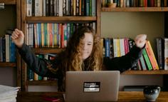 跟谁学:一个在线教育公司的商业模型 | 详解