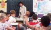 教育机构做短视频,如何处理和出镜老师的关系?