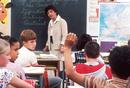 教育機構做短視頻,如何處理和出鏡老師的關系?