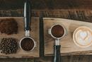 從瑞幸咖啡社群談起,看私域流量的困境和機會