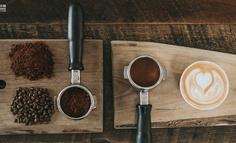 从瑞幸咖啡社群谈起,看私域流量的困境和机会