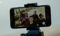 为什么短视频平台 = 短视频+直播+电商