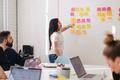 5個步驟,繪制高質量的業務流程圖