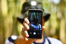 干货曝光:短视频创作,需牢记这5个法则