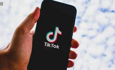 张一鸣的拖刀计,能否拯救TikTok?