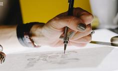 设计套路:让别人一下子明白你的设计