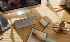 打造学习体验最佳状态,掌握在线教育转化秘籍