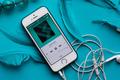 产品分析 | 喜马拉雅:可以一起听的最大音频社区,持续为你创造惊喜