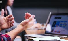 以教育培训行业为例,如何思考产品痛点?