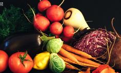 以叮咚买菜为例,看生鲜电商的春天是否已经到来?